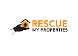 Rescue My Properties, Exhibiting at The Business Show