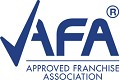 Approved Franchise Association, Exhibiting at The Business Show
