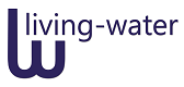 Living-Water Ltd, Exhibiting at The Business Show