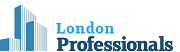 London Professionals, Exhibiting at The Business Show