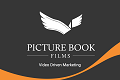 Picture Book Films, Exhibiting at The Business Show