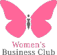 Women's Business Club, Exhibiting at The Business Show