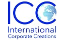 International Corporate Creations Ltd, Exhibiting at The Business Show
