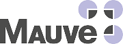 Mauve Group, Exhibiting at The Business Show