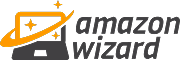 AMAZON WIZARD, Exhibiting at The Business Show