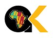 Afrikandy, Exhibiting at The Business Show