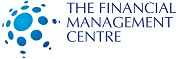 Accountancy Enterprise Ltd T/A The Financial Management Centre, Exhibiting at The Business Show
