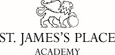 St James's Place Academy, Exhibiting at The Business Show