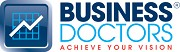 Business Doctors, Exhibiting at The Business Show