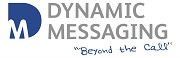 Dynamic Messaging Ltd, Exhibiting at The Business Show
