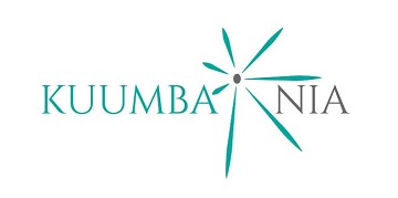 Kuumba Nia, Exhibiting at The Business Show