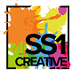 SS1 Creative, Exhibiting at The Business Show