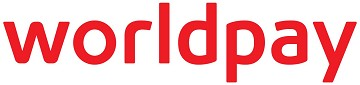 Worldpay, Exhibiting at The Business Show