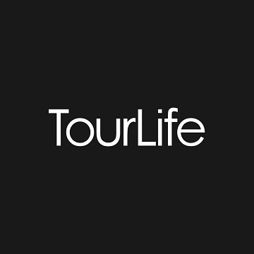 TourLife, Exhibiting at The Business Show