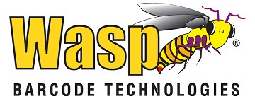 Wasp Barcode Technologies, Exhibiting at The Business Show