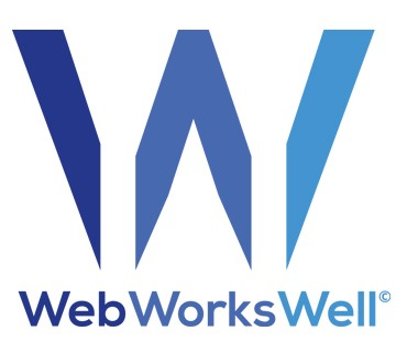 Web Works Well, Exhibiting at The Business Show