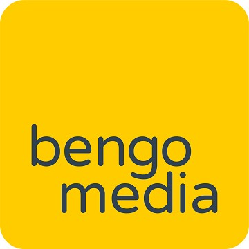 Bengo Media, Exhibiting at The Business Show