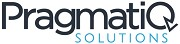 PragmatiQ Solutions: Exhibiting at the Great British Business Show