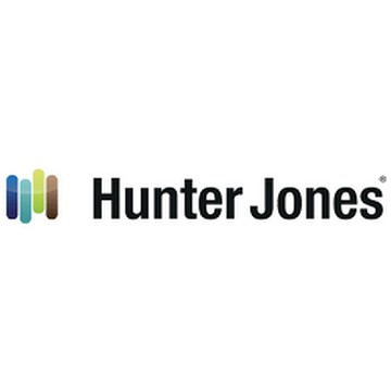 Hunter Jones, Exhibiting at The Business Show