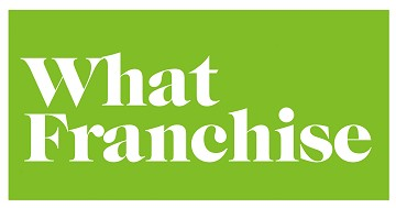 What Franchise Magazine, Exhibiting at The Business Show