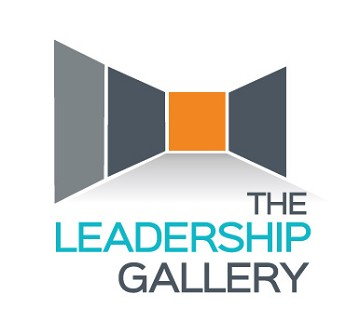 The Leadership Gallery, Exhibiting at The Business Show
