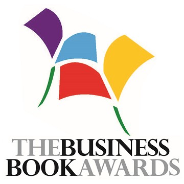 The Business Book Awards, Exhibiting at The Business Show