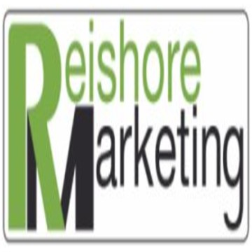Reishore Marketing, Exhibiting at The Business Show