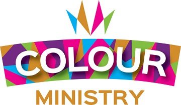 The Colour Ministry, Exhibiting at The Business Show