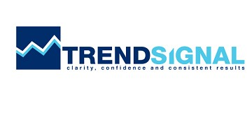Trendsignal Limited, Exhibiting at The Business Show