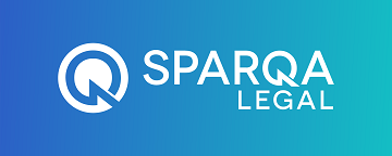 Sparqa Legal, Exhibiting at The Business Show