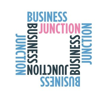 Business Junction, Exhibiting at The Business Show