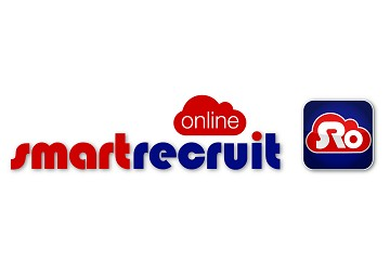 Smart Recruit Online Limited, Exhibiting at The Business Show