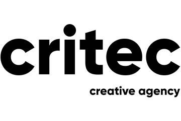 Critec, creative agency, Exhibiting at The Business Show