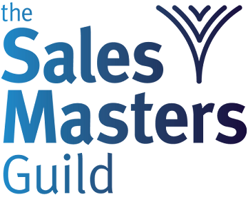 Sales Masters Guild Ltd: Exhibiting at the Great British Business Show