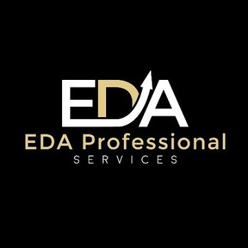 EDA Professional Services: Exhibiting at the Great British Business Show