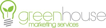Greenhouse Marketing Services Limited: Exhibiting at the Great British Business Show