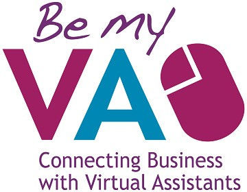 UK VA Awards + Bemyva: Exhibiting at the Great British Business Show