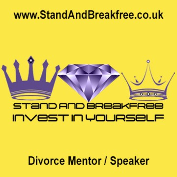 StandAndBreakFree Ltd: Exhibiting at the Great British Business Show