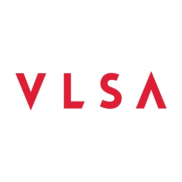 VLSA Limited, Exhibiting at The Business Show