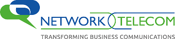 Network Telecom (UK) Ltd, Exhibiting at The Business Show