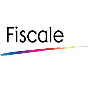 Fiscale Ltd, Exhibiting at The Business Show