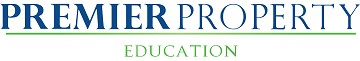 Premier Property Education, Exhibiting at The Business Show