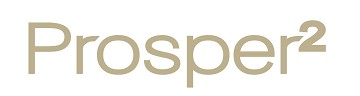 Prosper², Exhibiting at The Business Show