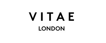 Vitae London, Exhibiting at The Business Show