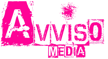 Avviso Media Ltd, Exhibiting at The Business Show