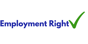 Employment Right LTD, Exhibiting at The Business Show