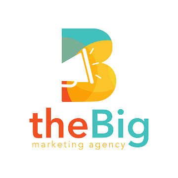 The Big Marketing Agency, Exhibiting at The Business Show