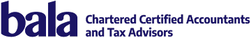 Chartered Certified Accountant and Tax Advisors: Exhibiting at the Great British Business Show