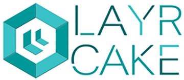 LayrCake, Exhibiting at The Business Show