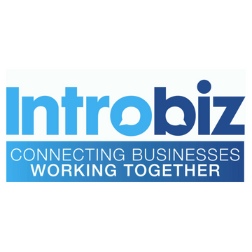 Introbiz, Exhibiting at The Business Show